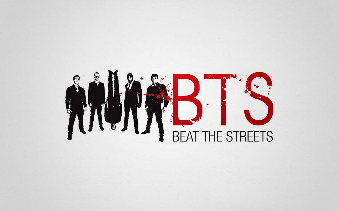 beat_the_streets