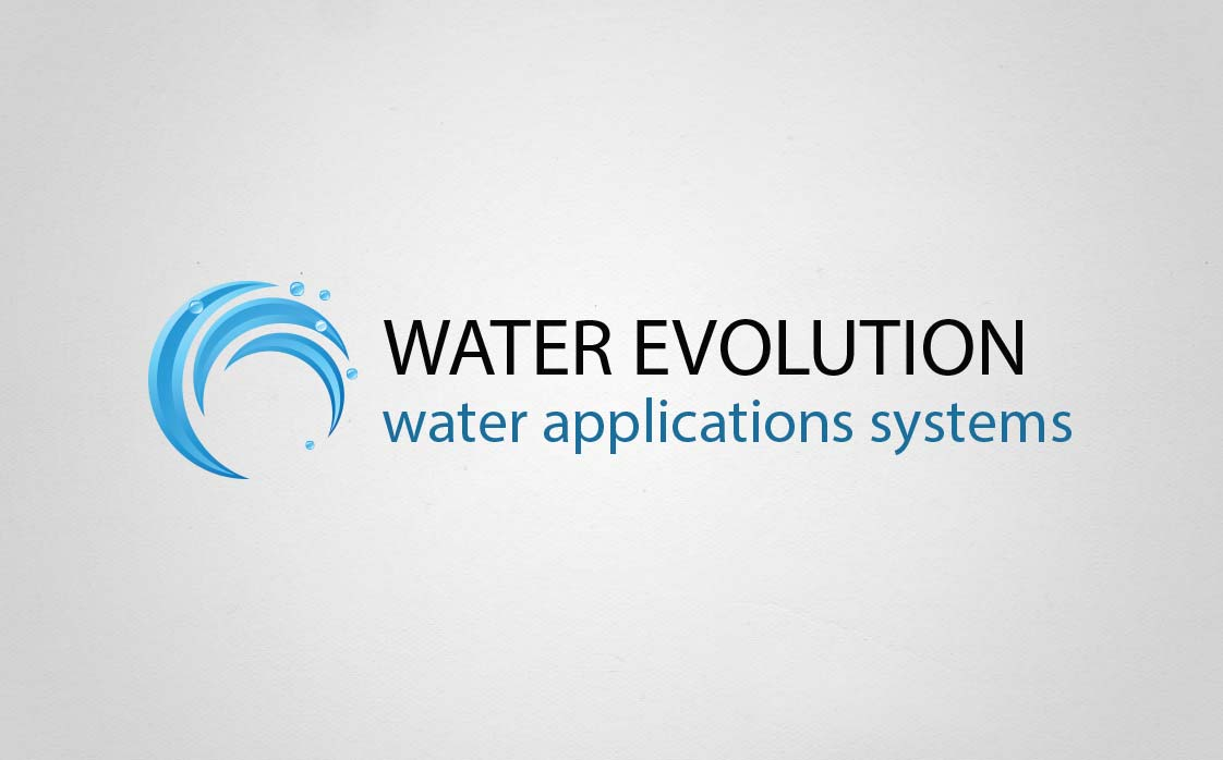 water_evolution