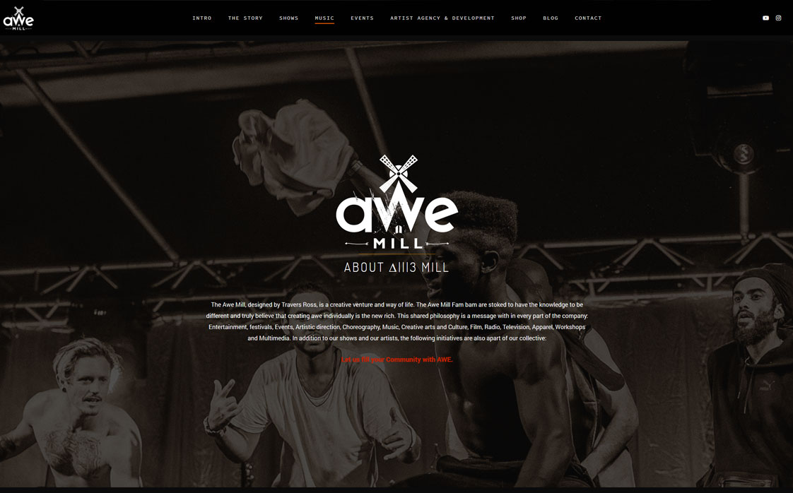 awe_mill_website