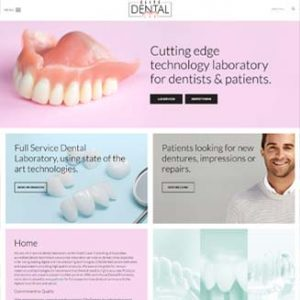 Elite Dental Lab Gold Coast