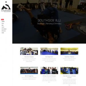 southside bjj gold coast